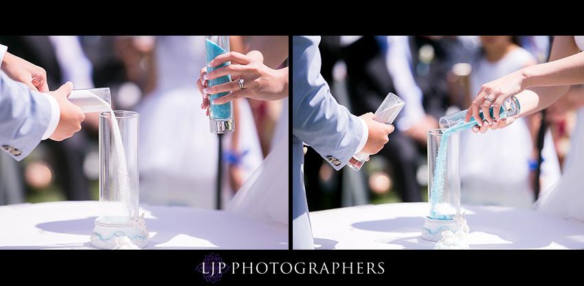 18-beautiful-hyatt-regency-huntington-beach-orange-county-wedding-photographer