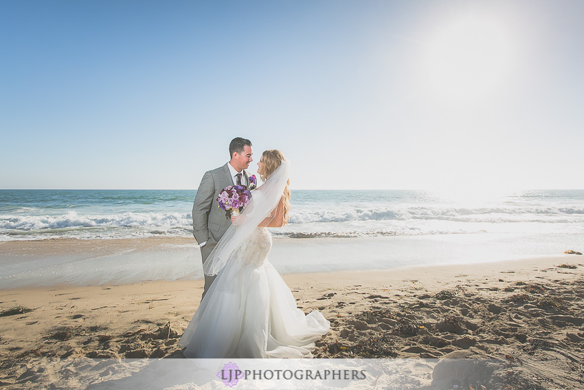 18 Crystal Cove Newport Beach Wedding Photographer