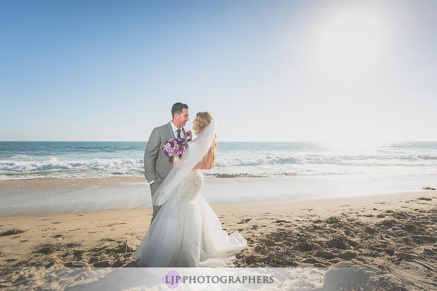 18-crystal-cove-newport-beach-wedding-photographer-wedding-ceremony-photos