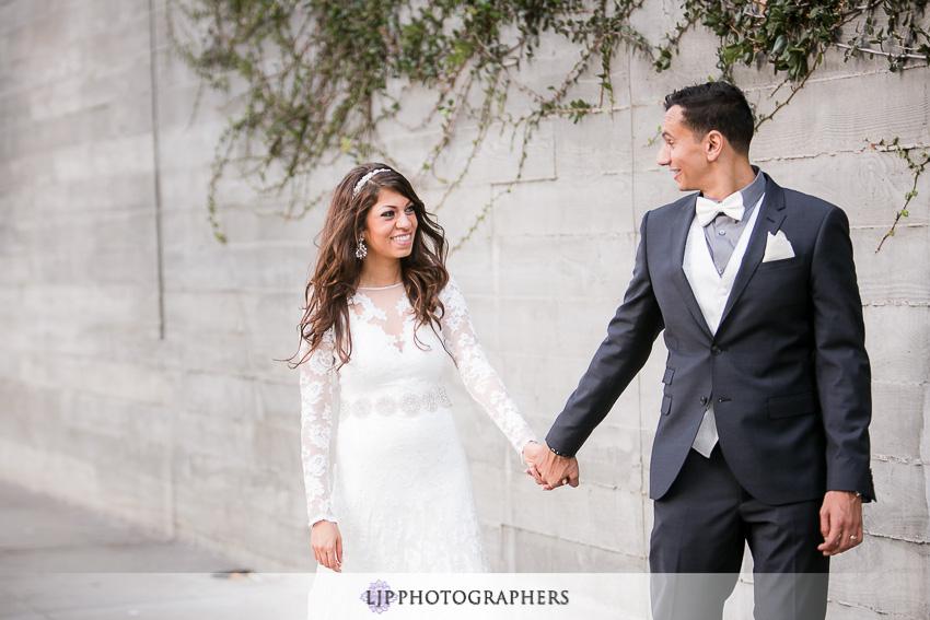 18-gorgeous-vibiana-wedding-reception-detail-photos