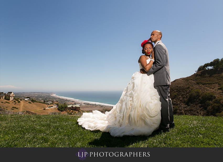 18-malibu-wedding-photographer-couple-session-photos