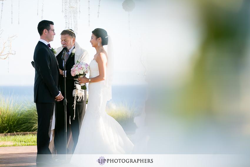 18-terranea-resort-rancho-palos-verdes-photographer-wedding-ceremony-photos