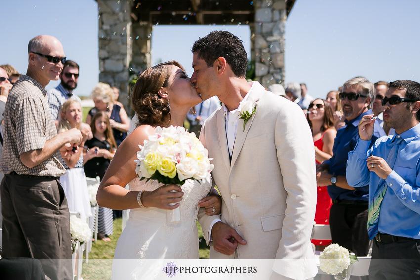 18-trump-national-golf-club-rancho-palos-verdes-wedding-ceremony-photos