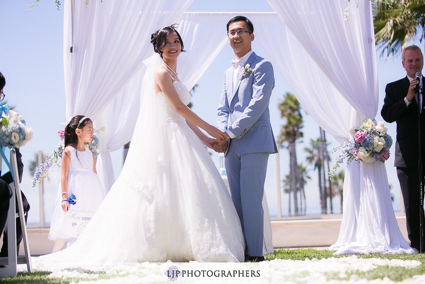 19-beautiful-hyatt-regency-huntington-beach-orange-county-wedding-photographer