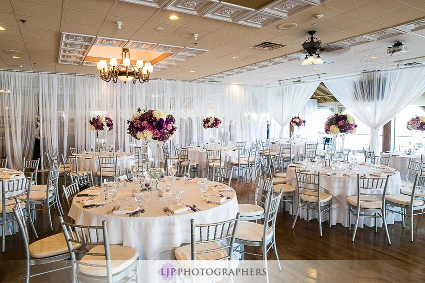 19-crystal-cove-newport-beach-wedding-photographer-wedding-reception-photos