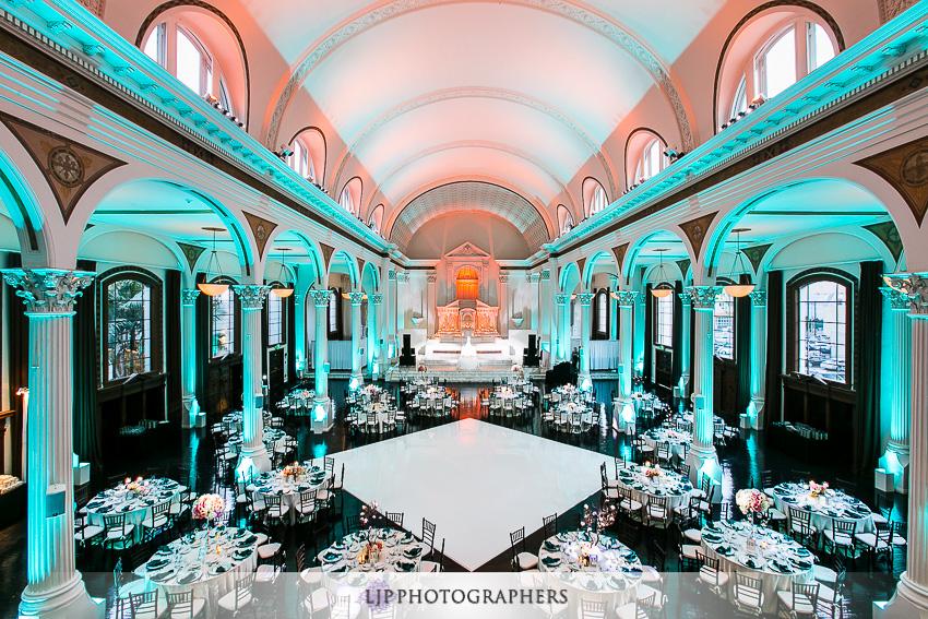 19-gorgeous-vibiana-wedding-reception-detail-photos