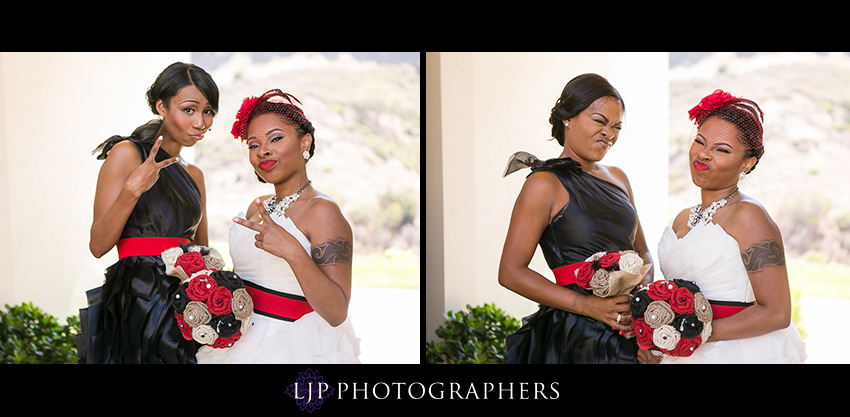 19-malibu-wedding-photographer-wedding-party-photos