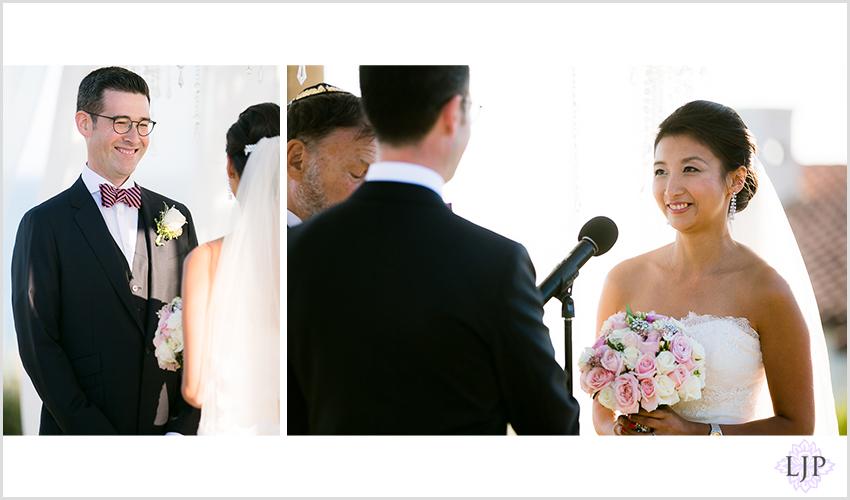 19-terranea-resort-rancho-palos-verdes-photographer-wedding-ceremony-photos