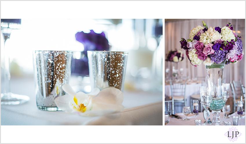 20-crystal-cove-newport-beach-wedding-photographer-wedding-reception-photos