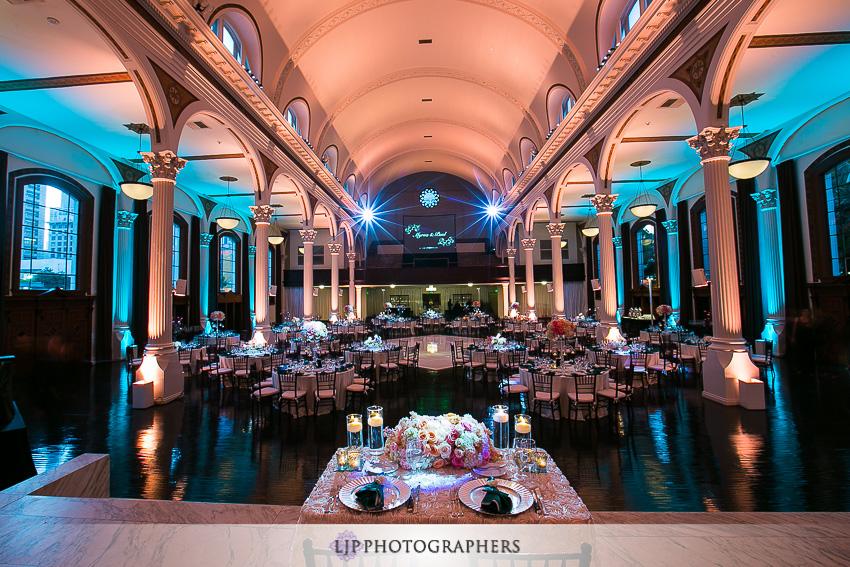 20-gorgeous-vibiana-wedding-reception-detail-photos