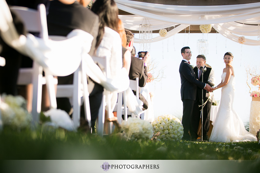 20-terranea-resort-rancho-palos-verdes-photographer-wedding-ceremony-photos