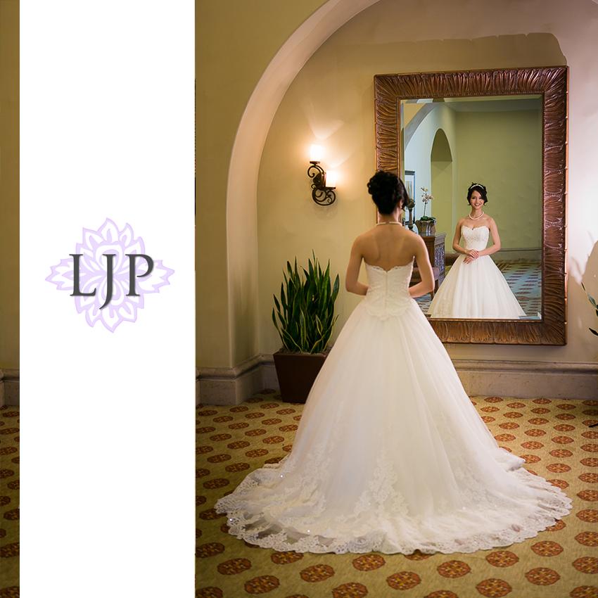 21-beautiful-hyatt-regency-huntington-beach-orange-county-wedding-photographer