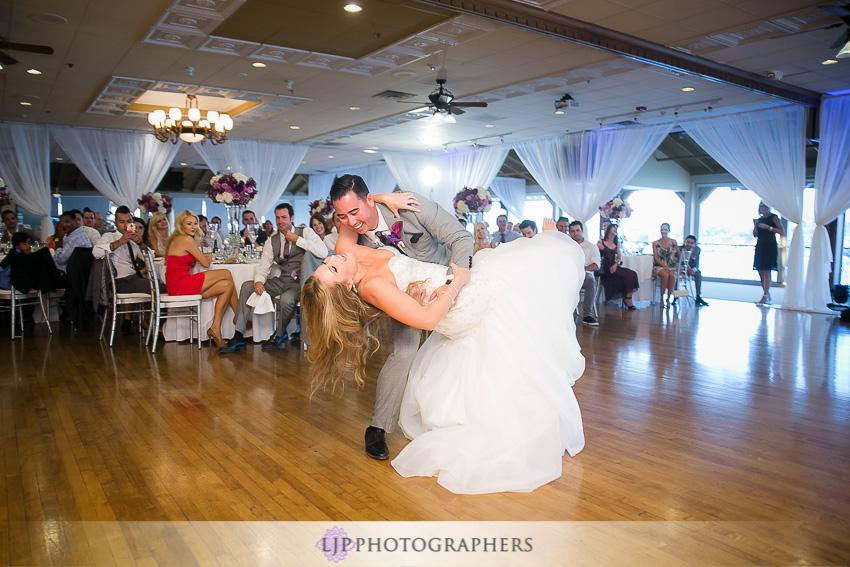 21-crystal-cove-newport-beach-wedding-photographer-wedding-reception-photos