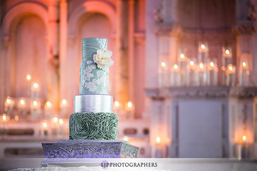 21-gorgeous-vibiana-wedding-reception-detail-photos