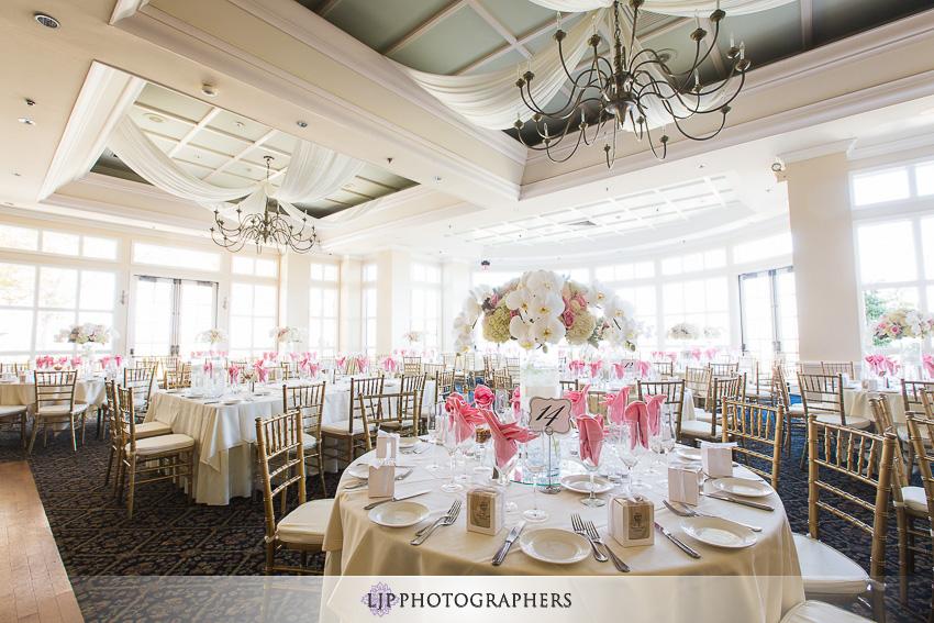 21-summit-house-fullerton-wedding-photographer-wedding-reception-photos
