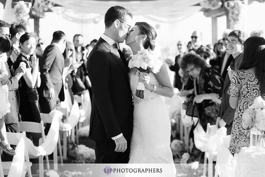 21-terranea-resort-rancho-palos-verdes-photographer-wedding-ceremony-photos