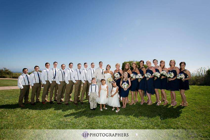 21-trump-national-golf-club-rancho-palos-verdes-wedding-party-photos
