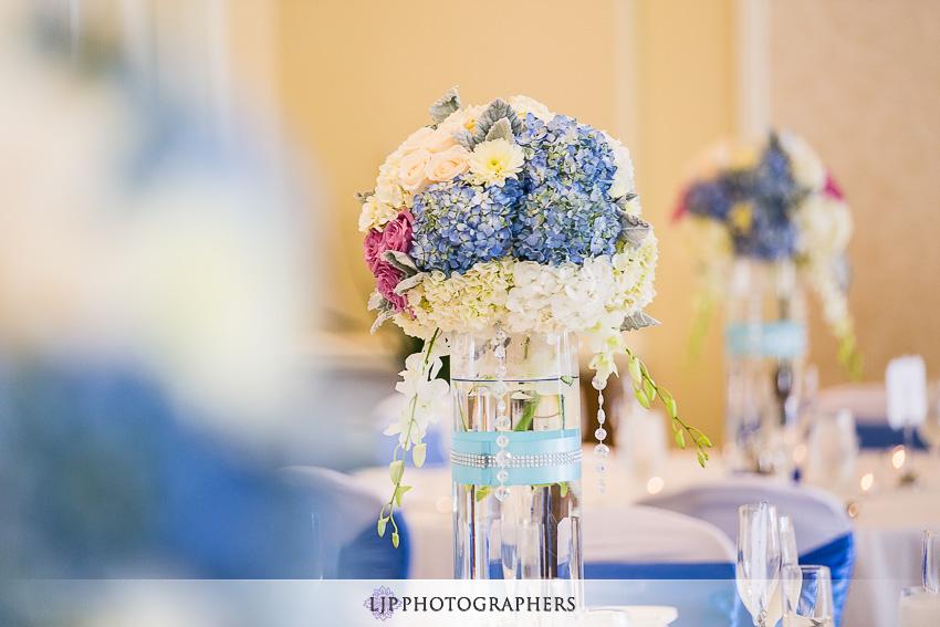22-beautiful-hyatt-regency-huntington-beach-orange-county-wedding-photographer