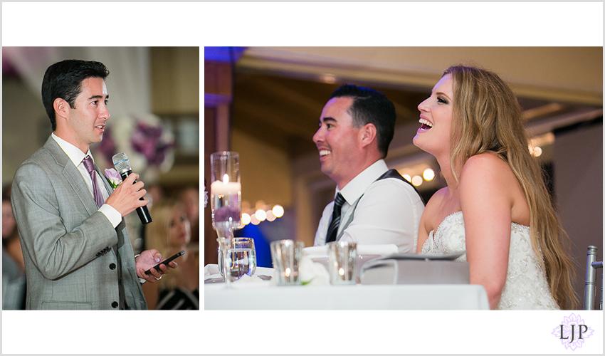 22-crystal-cove-newport-beach-wedding-photographer-wedding-reception-photos