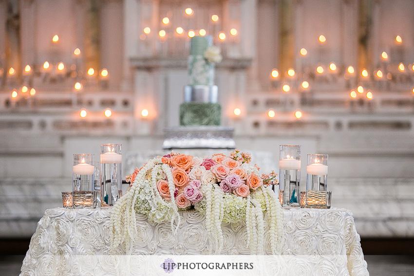 22-gorgeous-vibiana-wedding-reception-detail-photos