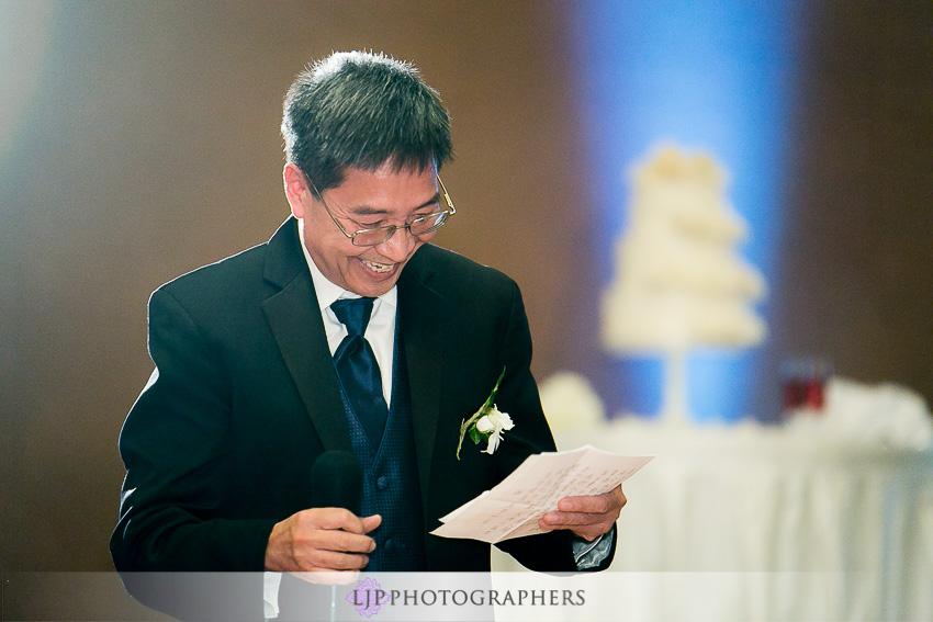 22-hilton-los-angeles-universal-city-wedding-photographer