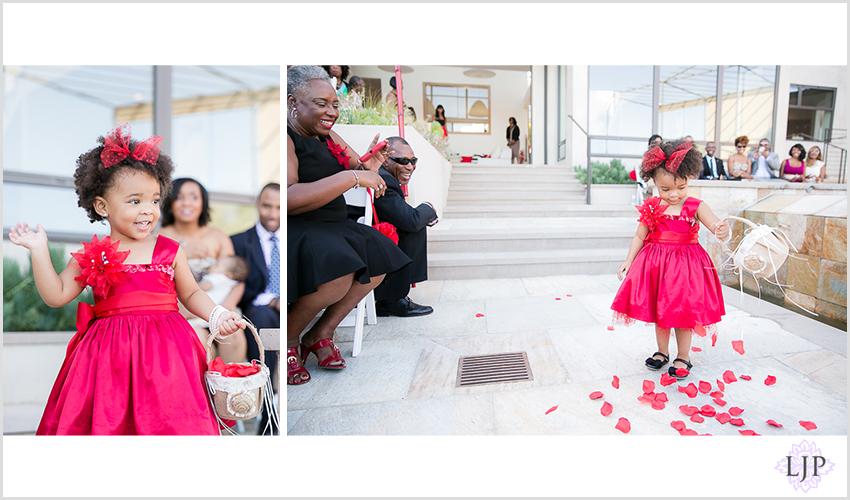 22-malibu-wedding-photographer-wedding-ceremony-photos