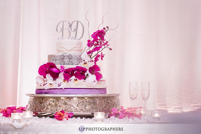 22-orange-county-wedding-reception-photos