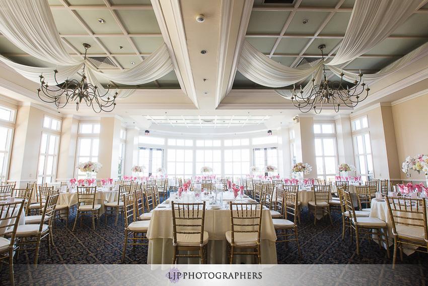 22-summit-house-fullerton-wedding-photographer-wedding-reception-photos
