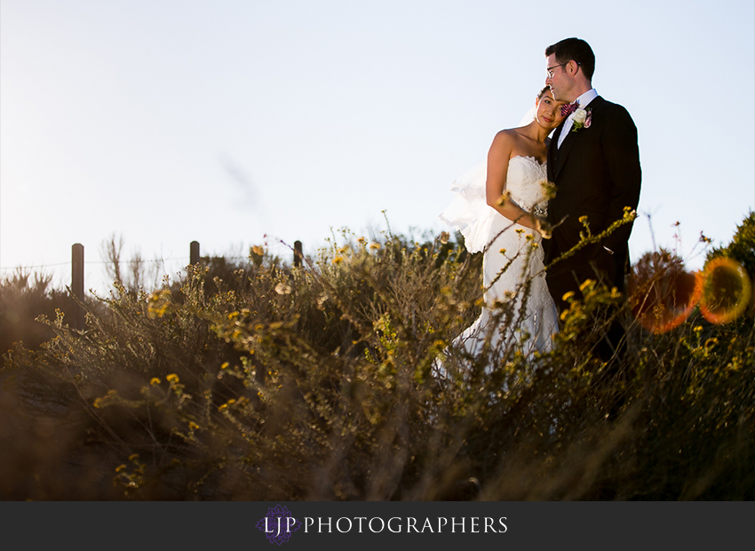 22-terranea-resort-rancho-palos-verdes-photographer-couple-session-photos