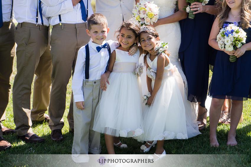 22-trump-national-golf-club-rancho-palos-verdes-wedding-party-photos
