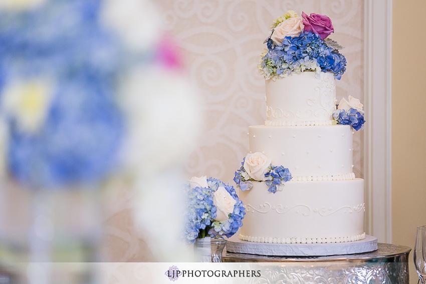 23-beautiful-hyatt-regency-huntington-beach-orange-county-wedding-photographer