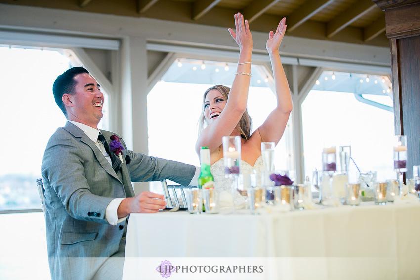 23-crystal-cove-newport-beach-wedding-photographer-wedding-reception-photos