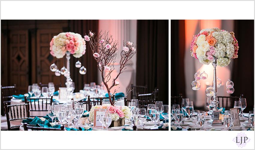 23-gorgeous-vibiana-wedding-reception-detail-photos