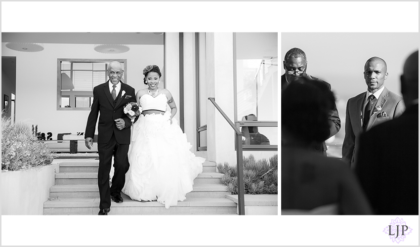 23-malibu-wedding-photographer-wedding-ceremony-photos