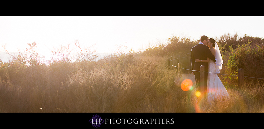 23-terranea-resort-rancho-palos-verdes-photographer-couple-session-photos