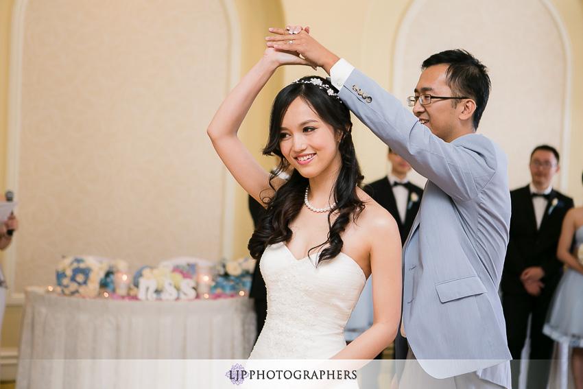 24-beautiful-hyatt-regency-huntington-beach-orange-county-wedding-photographer