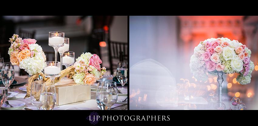 24-gorgeous-vibiana-wedding-reception-detail-photos