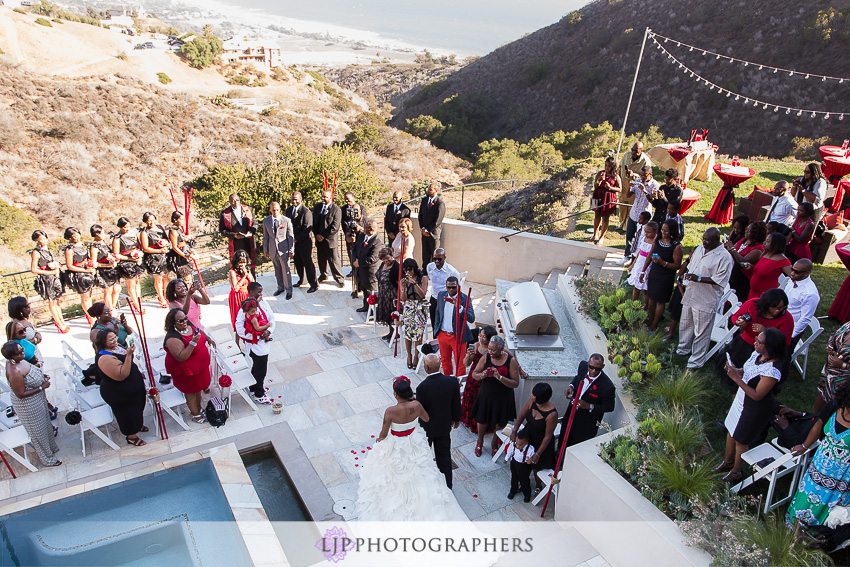 24-malibu-wedding-photographer-wedding-ceremony-photos