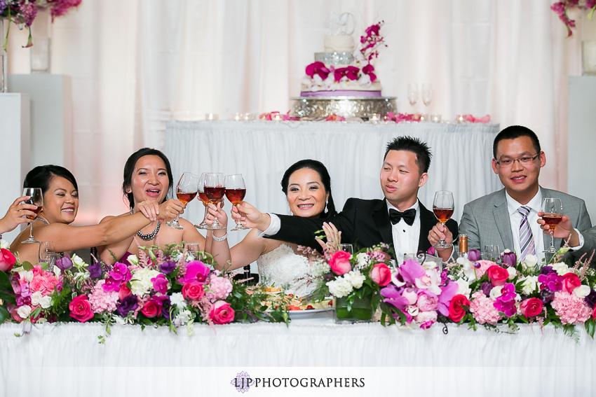 24-orange-county-wedding-reception-photos