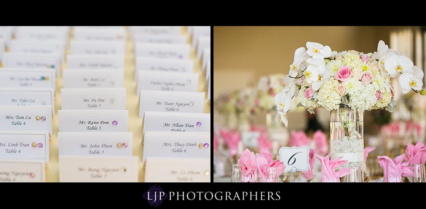 24-summit-house-fullerton-wedding-photographer-wedding-reception-photos