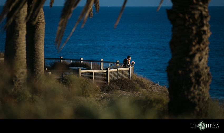 24-terranea-resort-rancho-palos-verdes-photographer-couple-session-photos