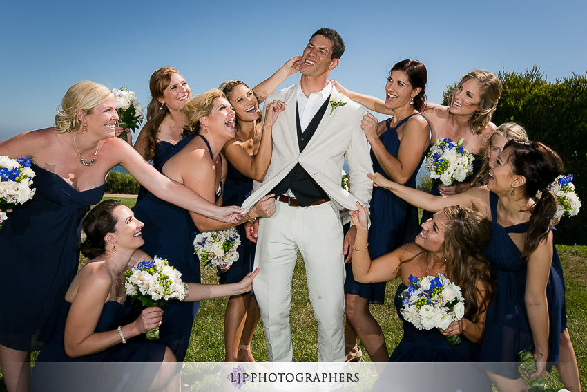 24-trump-national-golf-club-rancho-palos-verdes-wedding-party-photos