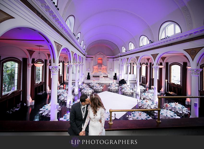 25-beautiful-vibiana-wedding-reception-photographer
