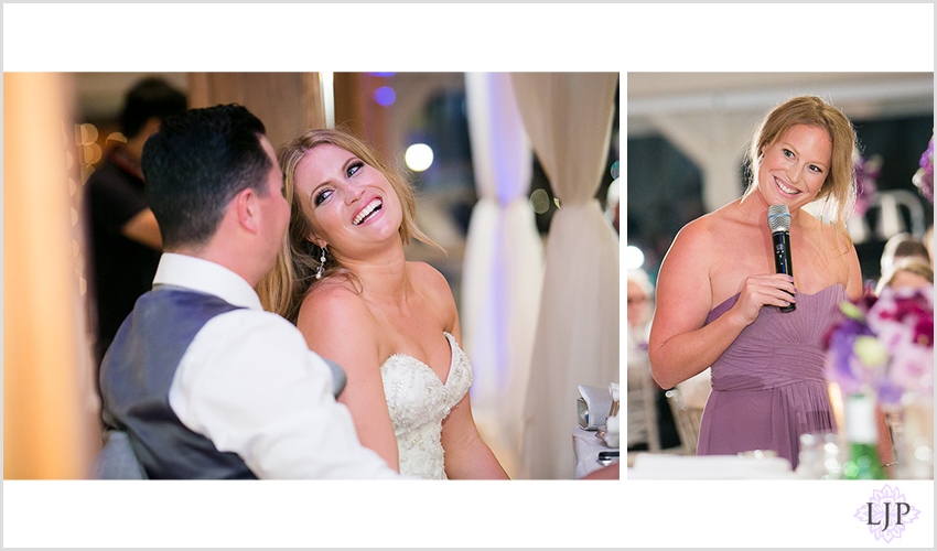 25-crystal-cove-newport-beach-wedding-photographer-wedding-reception-photos