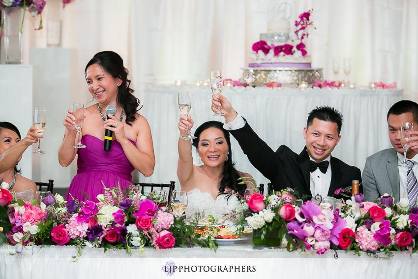 25-orange-county-wedding-reception-photos