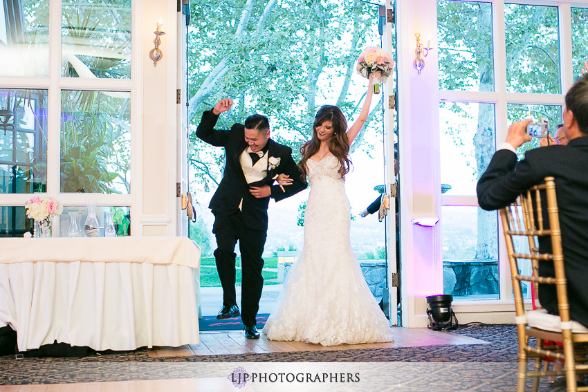 25-summit-house-fullerton-wedding-photographer-wedding-reception-photos