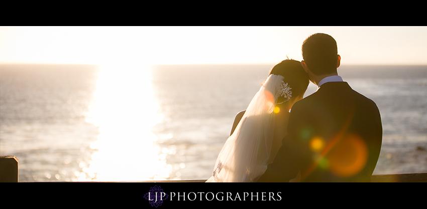 25-terranea-resort-rancho-palos-verdes-photographer-couple-session-photos