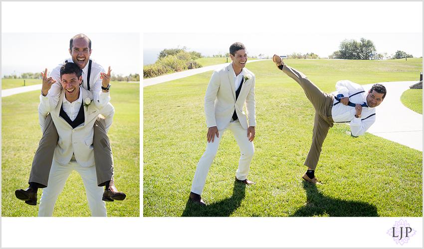 25-trump-national-golf-club-rancho-palos-verdes-wedding-party-photos