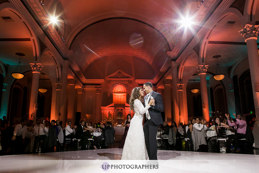 26-beautiful-vibiana-wedding-reception-photographer
