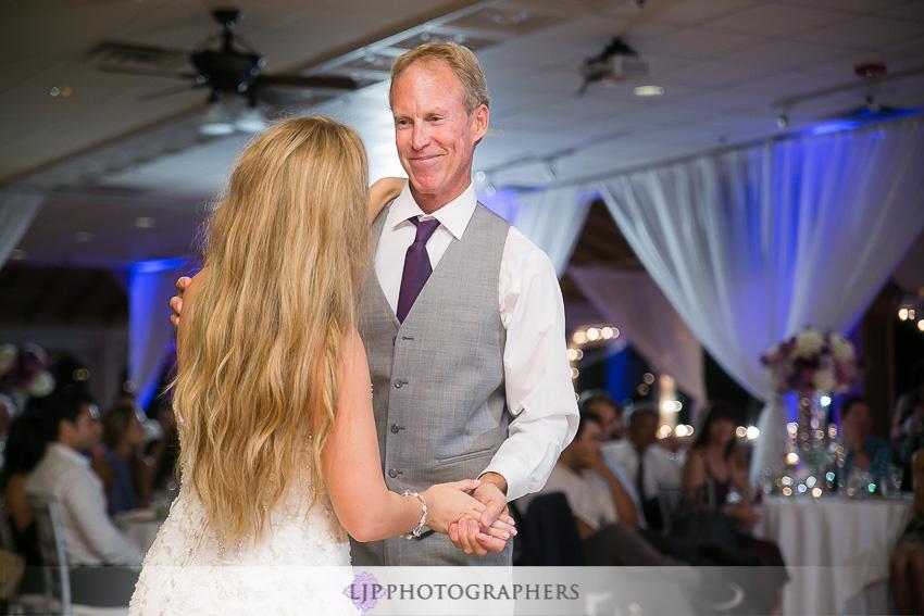 26-crystal-cove-newport-beach-wedding-photographer-wedding-reception-photos